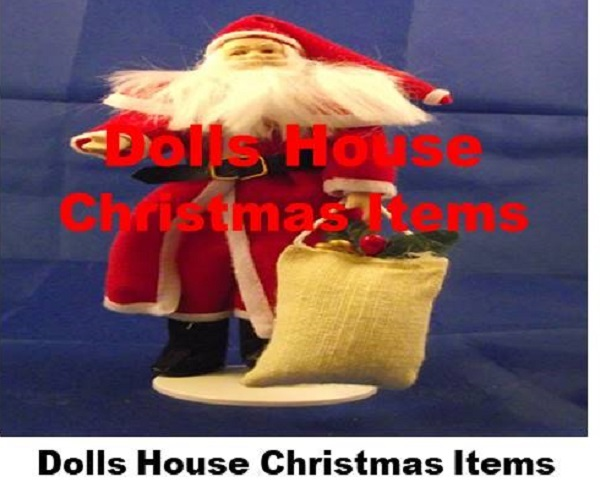 Dolls_House_Christmas_Items