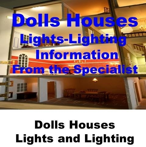 Dolls_Houses_Lights_and_Lighting