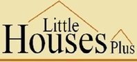 Little Houses Plus and Small World Products